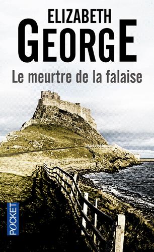 © éodesign / laurent sescousse