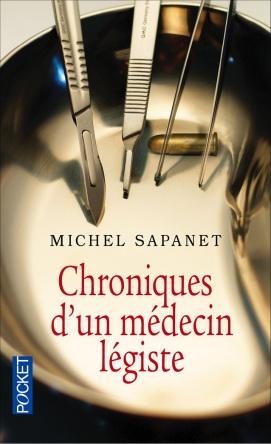 Sapanet04