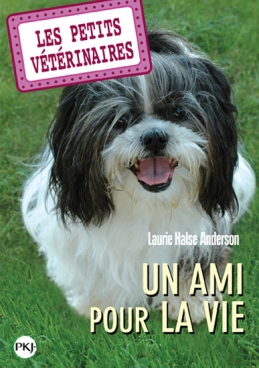 © éodesign / laurent sescousse