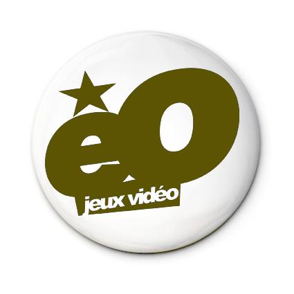 picto_éojeuxvideo