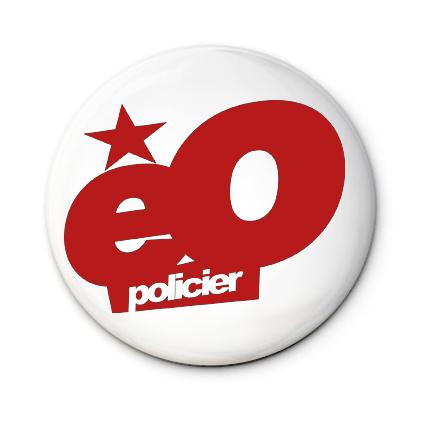 picto_éopolicier