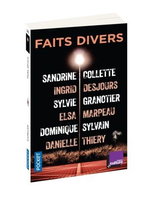 faits_divers_3d