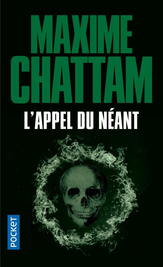 Chattam03